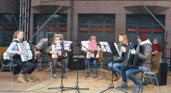 2016 Jugendorchester
